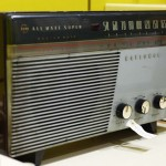 ラヂオの時間(Welcome Back FM802 !!)
