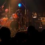 eo Music Try の決勝ライブを見に行ってきた。