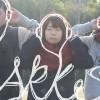 「ARKS」というバンドの話