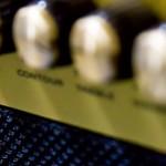 続・アナタのギターを良い音で鳴らすためのイカしたやり方(精神論と心得偏)2