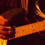 アナタのギターを良い音で鳴らすためのイカしたやり方(初心者向け)