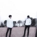 「桜草」というバンドの話