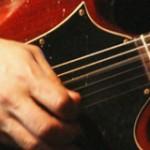 続・アナタのギターを良い音で鳴らすためのイカしたやり方(右手のタッチ/ニュアンス編)