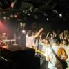 MISOJI RIOT 2108 ありがとうございました。